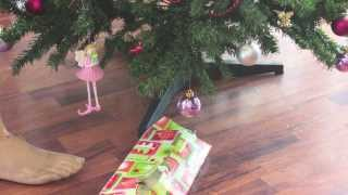 A very Ugly Christmas
