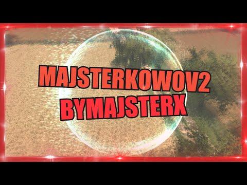 POLSKI MODPACK NA CALY SEZON V3 by MajsterX