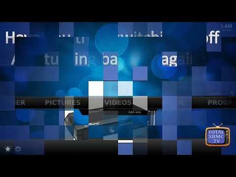icefilms 1 channel and mashup raspberry pi openelec vs raspbmc