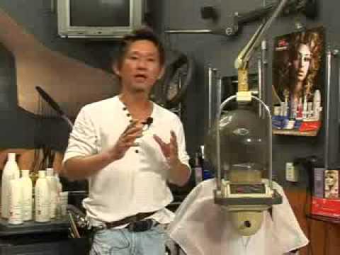 Uon Nong - Uon Setting - XPro - Part 1