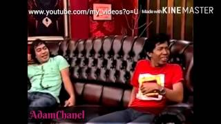 Download Video Komeng ngerjain kiwil, sumpah super lucu MP3 3GP MP4