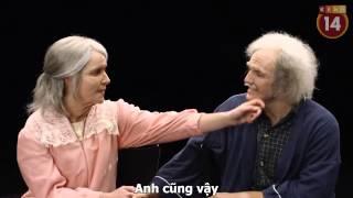 100 năm vẻ đẹp: Sự lão hóa