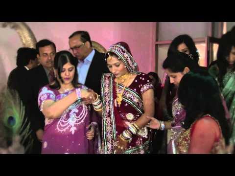 Video Gaurav & Garima Barat &  Vidai  Highlight by  Texon Studio Jaipur Cont. 9314445444 download in MP3, 3GP, MP4, WEBM, AVI, FLV January 2017