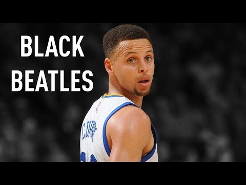 Video Rae Sremmurd - Black Beatles | Curry vs Raptors | 2015-16 NBA Season download in MP3, 3GP, MP4, WEBM, AVI, FLV January 2017
