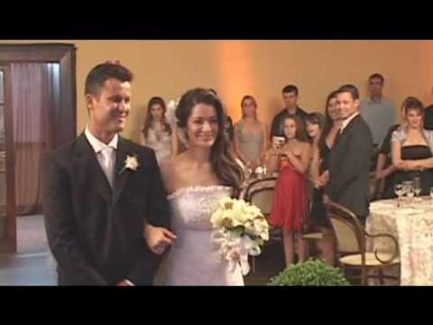 Casamento Clube Campestre Camebi