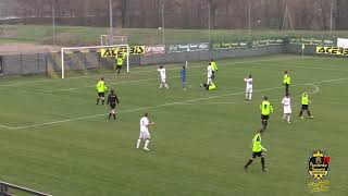 Dilettanti - Eccellenza: Picardo Traversetolo-Castelvetro 0-0, highlights