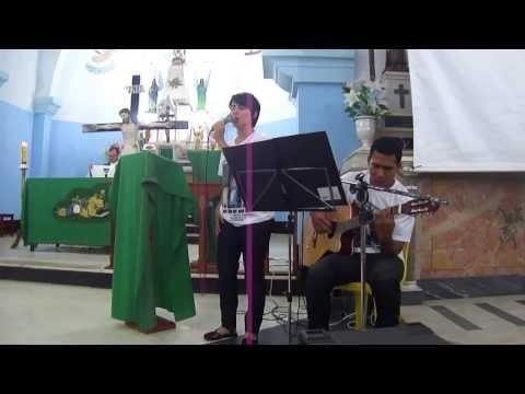 Sonda-me , Usa-me - por Stephanie Helen e Fabrício Ferreira Gomes