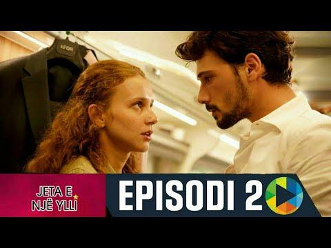 Jeta e Një Ylli - Episodi 2 ME TITRA SHQIP | I PLOTË