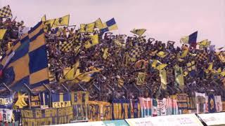 Modena F.C., gli anni d'oro della Longobarda