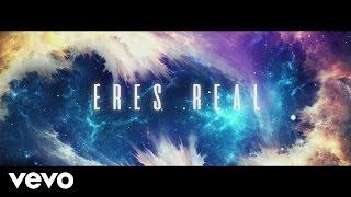 DJ PV  Eres Real Lyric Video ft. Ingrid Rosario Luiz Arcanjo