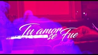 "-Contacto Wilmar Ayala: serideasmusic@gmail.com -  Mánager Jan Serrano.-https://www.facebook.com/wilmarayalamusicProd.By Luca ""THE GOLD LION"" x Elian ""THE PRODUCER"" - https://goo.gl/vnlOq5Derechos de autor:  Leon Fire Music - Wilmar AyalaColombia, Argentina y Puerto Rico."