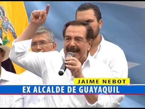 Fernando Aguayo América 13-10-2019