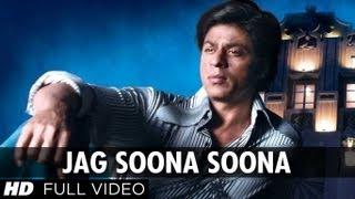 Song - Jag Soona Soona Lage Film - Om Shanti Om Singer - Rahat Fateh Ali Khan, Richa Sharma Lyricist - Kumaar Music...