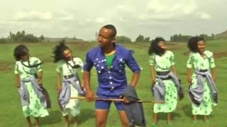 Best New Ethiopian Music 2014 Workye Getachew Wollo