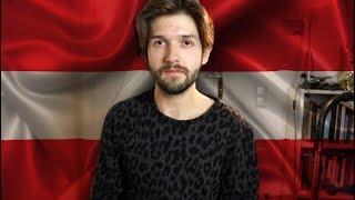 5 Dinge, die ich an Österreich hasse!