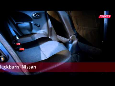 Nissan Micra review and road test 2013