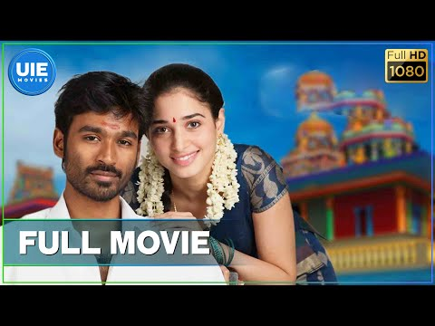 Venghai Tamil Full Movie