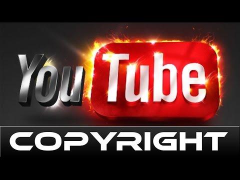 violazione copyright youtube: ho dovuto pagare 200$!