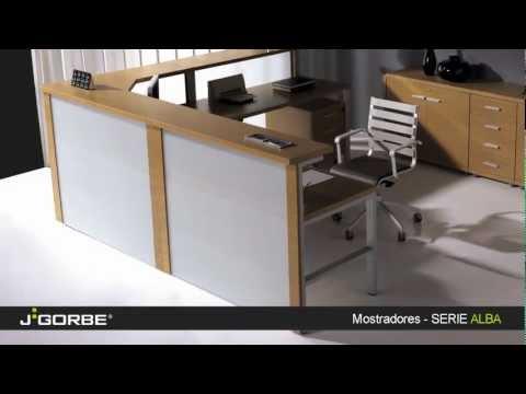 Niveladores para mesas videos videos relacionados con Niveladores para muebles