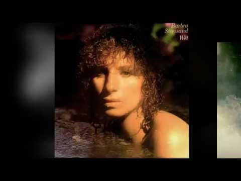 , title : 'BARBRA STREISAND after the rain'