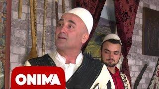 KONAKU me Fadil Zeneli - Agron Biba dhe Neshat Mehmedi