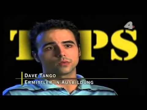 Ghost Hunters International Deutsche Doku Ein Hauch von Hollywood Teil 1