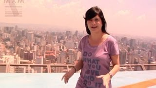 Sao Paulo: La ciudad de los rascacielos, el fútbol y la samba. Esta ciudad brasileña, es la segunda del mundo con más...