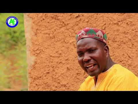 AGIDAN HAYA EPISODE 14 LATEST HAUSA SERIES DRAMA