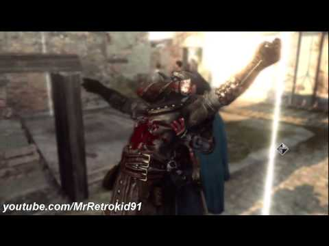 preview-Assassin\'s-Creed:-Brotherhood---Walkthrough-Part-23-[HD]-(MrRetroKid91)