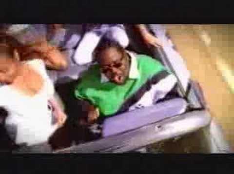 8Ball & MJG - Just Like Candy (2003)