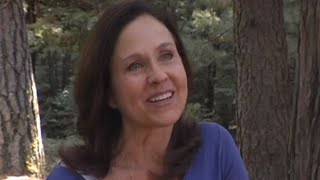 Interview - Erin Gray