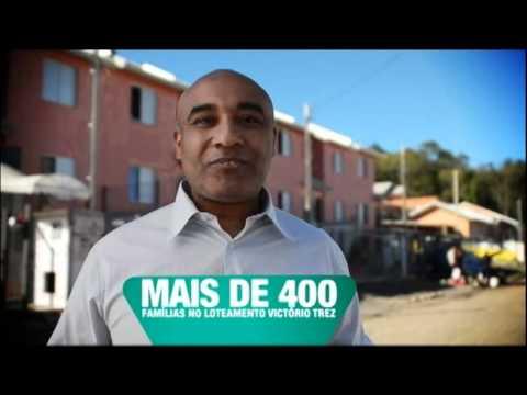 Prefeitura de Caxias - Social…