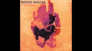 """Stay tuned ♫Facebook » https://www.facebook.com/mattkatarchannel""""Good Vibes"""" by Wodoo Wolcan is a beattape released on 01 January 2013 through Bandcamp.Cover by: Remo Hexspoor www.dud.ch Buy the tape:https://boyoomconnective.bandcamp.com/album/good-vibesFollow Wodoo Wolcan: soundcloud.com/wodoowolcan B O Y O O M C O N N E C T I V E :www.facebook.com/BoyoomConnective soundcloud.com/boyoom-connectiveTracklist :00:00 1) Intro00:34 2) Put A Curse On You Remix03:21 3) Night Time07:28 4) Everyday Life10:44 5) Swing It To The Jazz14:18 6) Bring It On Remix19:38 7) Crooklyn Remix25:51 8) Some Time Ago30:11 9) Once Again Remix36:18 10) My Life39:32 11) No Ice Cream41:15 12) Blaze The Haze Remix47:22 13) Sit Back And Relax49:58 14) Memories52:48 15) Latenightswing (feat. Melodiesinfonie)55:18 16) Passin Me By Remix"""