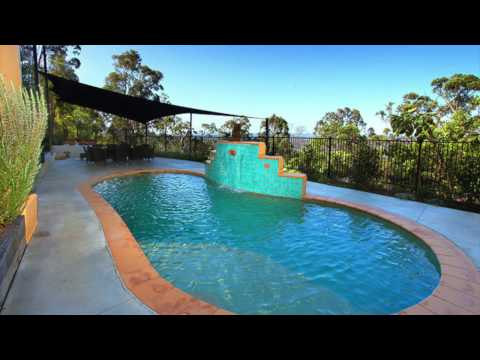 25 Brushbox Road, Lower Beechmont, Qld 4211