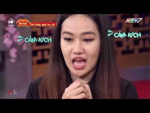 Hội điện ảnh Việt Nam trao giải cho Quỳnh Anh Shyn, Song Ngư để dừng lại sự nghiệp - Thời lượng: 10 phút.