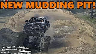 Welcome back to Spin Tires where we're taking the mud trucks to Crawlers Life!!Don't forget to click that like button and comment below! :) My Instagram: http://instagram.com/forestbyrd9700My Steam Group: http://steamcommunity.com/groups/tc9700Facebook - http://www.facebook.com/TC9700GamingTwitch.tv - http://www.twitch.tv/tc9700gamingTwitter - https://twitter.com/#!/TC9700GamingGoogle+  https://plus.google.com/110153156801397232899Banner by - http://nitrate.carbonmade.com/Forza Community - https://plus.google.com/communities/113796744105821291427My Forza Gallery! http://forzamotorsport.net/en-us/Gallery.aspx?gt=Tomcat9700Thanks again for watching :)