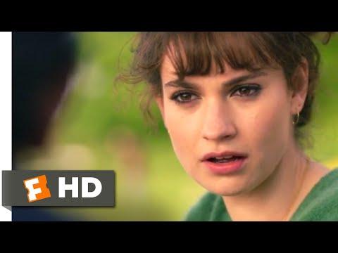 Yesterday (2019) - Playing Yesterday Scene (1/10) | Movieclips