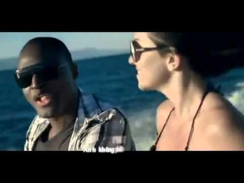 Taio cruz break your heart mp4 video download