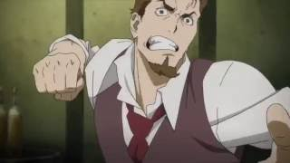 91Days - Bande annonce