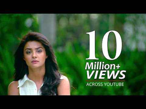 Video Dil Tut Na Jave || Surveen Chawla Songs || Punjabi Latest Songs 2016 download in MP3, 3GP, MP4, WEBM, AVI, FLV January 2017