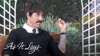 Video Anthony Kiedis - Episode 26 - As It Lays, Season 2 MP3, 3GP, MP4, WEBM, AVI, FLV Agustus 2019
