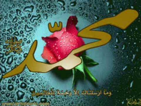IDRISIA - http://idreesia.hadithuna.com.