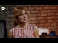 "The Platform - Frankie""s New Apartment I Rizzoli & Isles I TNT"
