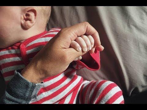 Канада 1299: Как в Канаде относятся к матерям-одиночкам (видео)