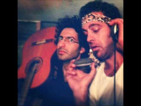 Isaac Dabom - Nour El Ein (Amr Diab cover)