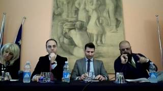 Sicurezza per l'Italia - Video 2