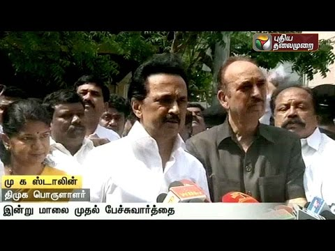Identification-of-41-consituencies-to-be-contested-by-Congress-in-evening-MK-Stalin