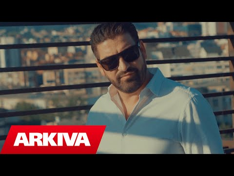 Meda dhe Nurteel lansojnë këngën 'N'extrem' (Video)