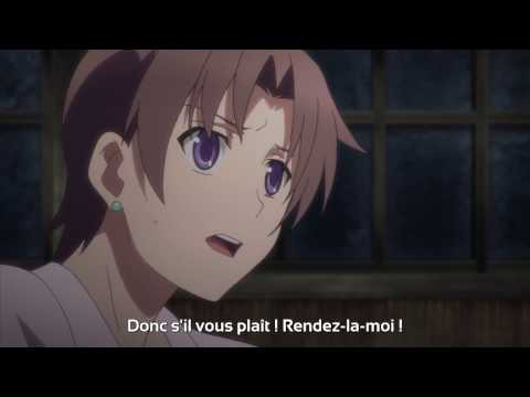 Corpse Party 02 VOSTFR FHD