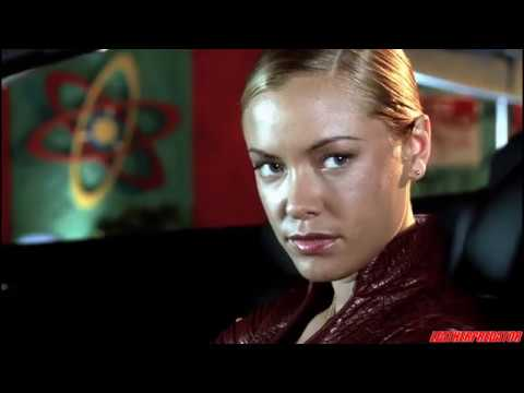 Terminator 3 2003   Leather Compilation HD 1080pdescargaryoutube Com 1pants Rojo